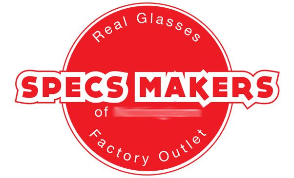Specs Makers